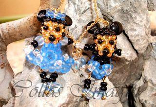Mickey&Minnie(5)