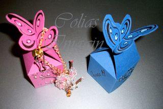 Papillon simple(1)