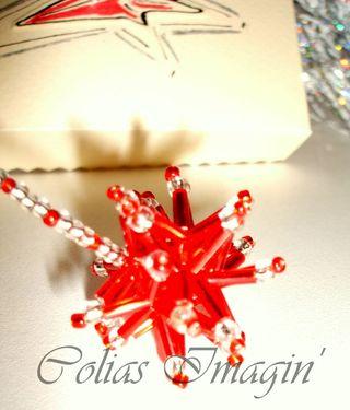 Joyeux Noël(6)