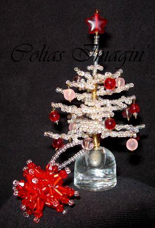 Joyeux Noël(12)