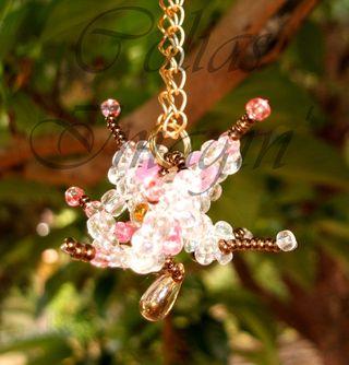 Papillon simple(2)