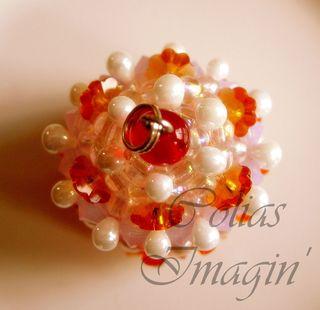 Mandarinier(1)