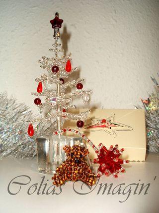 Joyeux Noël(5)