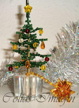 Joyeux Noël(7)