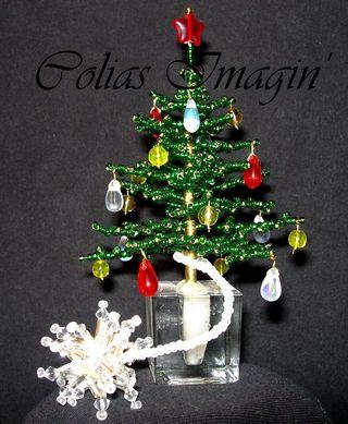 Joyeux Noël(10)