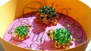 Collection Tortue(2)