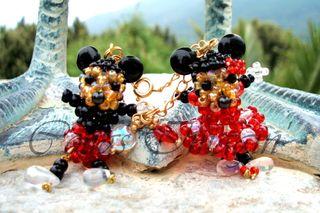 Mickey&Minnie(4)