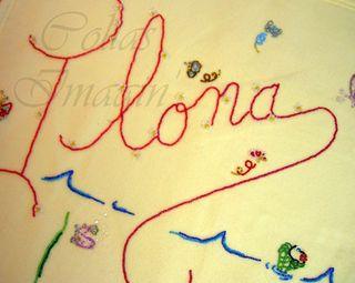 Broderie Ilona(1)