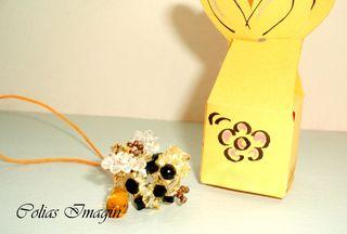 Bee(1)